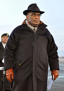 225px-Cut_of_Al_Roker,_2009-01-20
