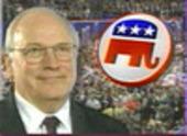 Cheney_b_2