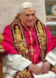 Pope_b